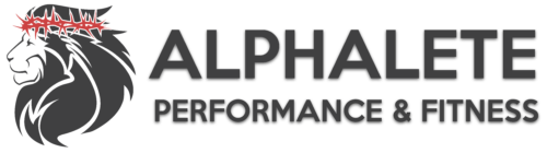 Alphalete Performance